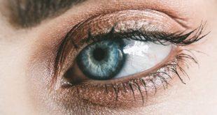 صور العين , رمزيات عيون ساحره