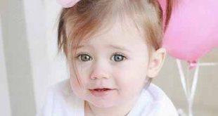 صور اجمل اطفال العالم , صور اطفال كيوت و رقيقه