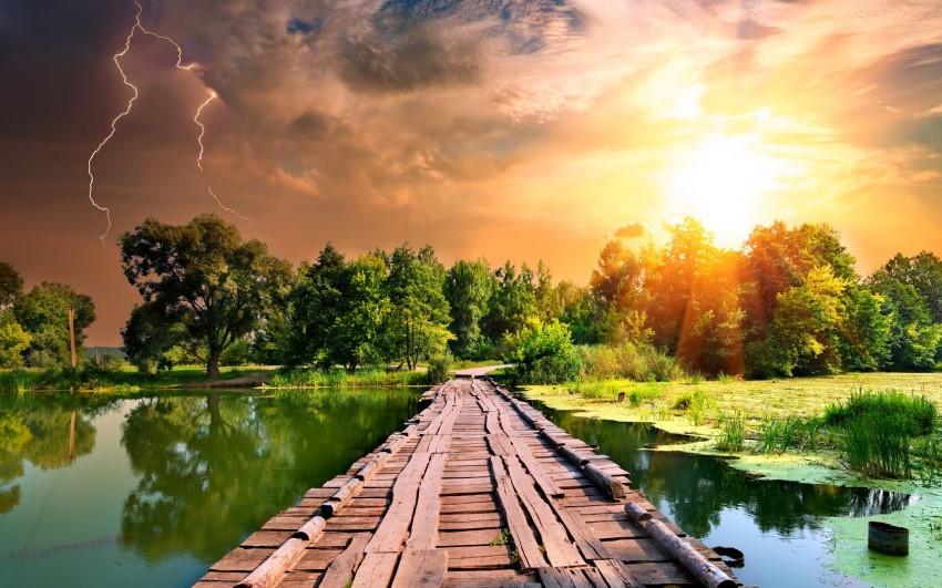 صور خلفيات طبيعية hd , صور مناظر طبيعيه عاليه الجوده