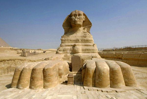 صورة حضارة مصر القديمة , مظاهر حضارة مصر الفرعونيه