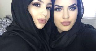 بنات الخليج , اجمل بنات الخليج العربي