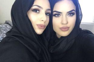 صورة بنات الخليج , اجمل بنات الخليج العربي