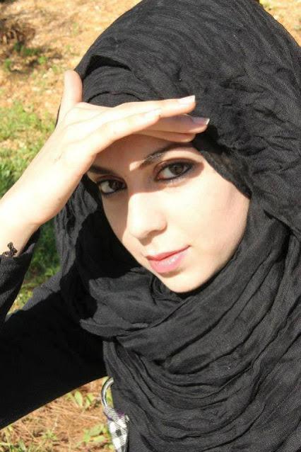 صورة بنات الخليج , اجمل بنات الخليج العربي 1191 5
