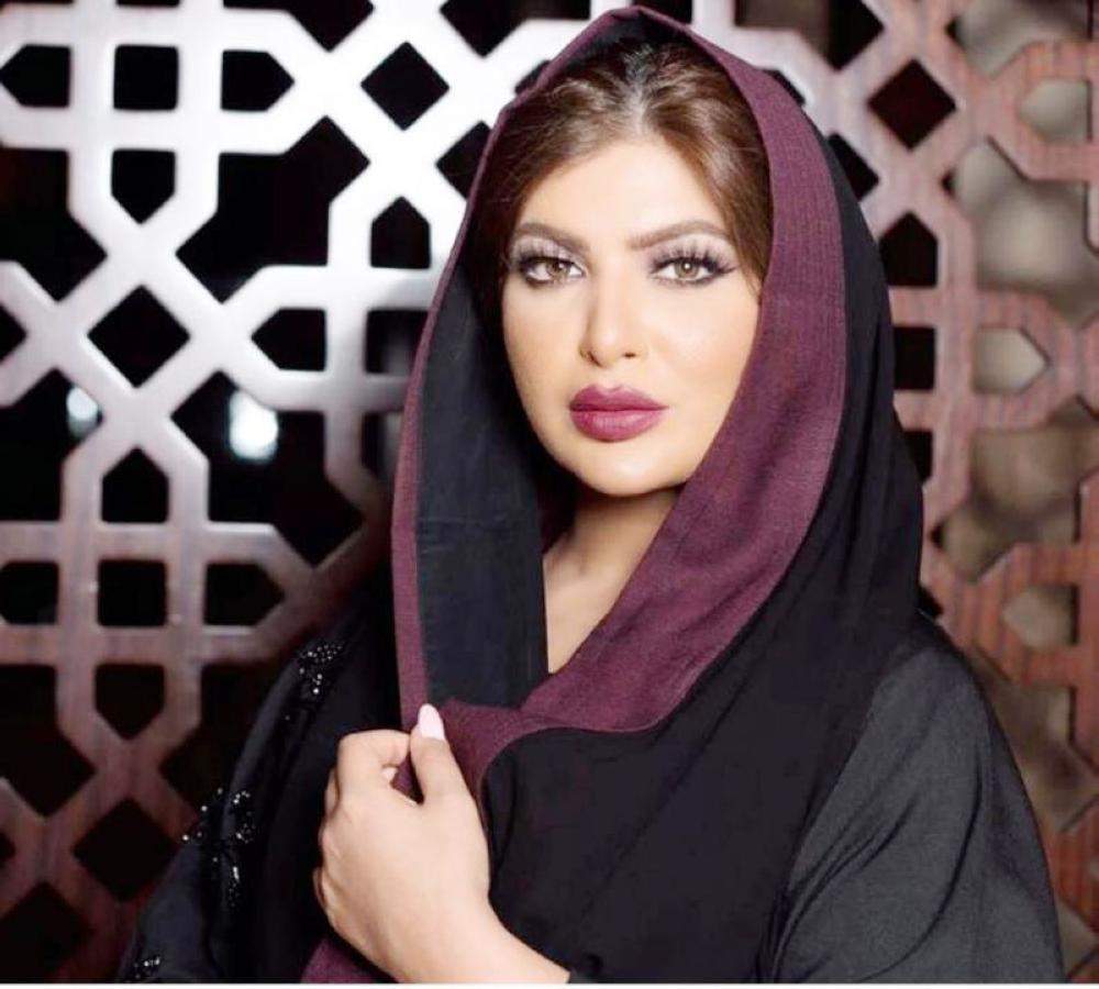 صورة بنات الخليج , اجمل بنات الخليج العربي 1191 6