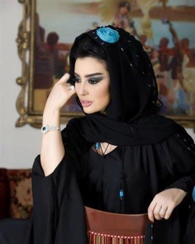 صورة بنات الخليج , اجمل بنات الخليج العربي 1191 7