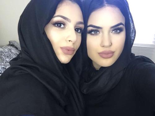 صورة بنات الخليج , اجمل بنات الخليج العربي 1191