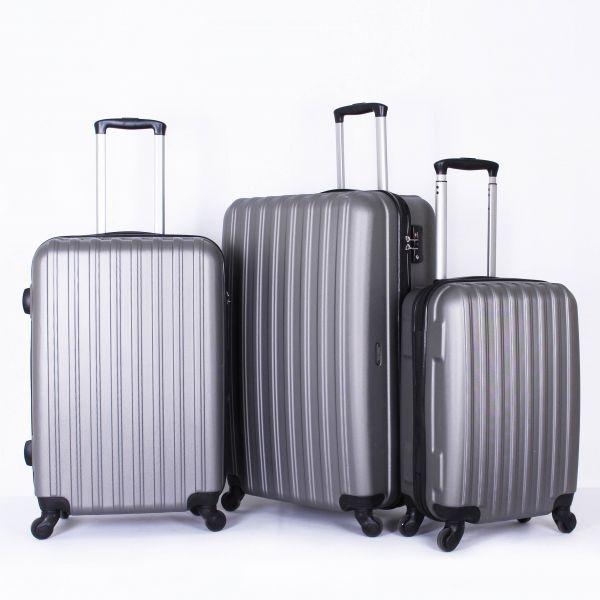 صورة حقائب سفر , تصاميم متنوعه لحقائب السفر