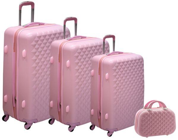 صور حقائب سفر , تصاميم متنوعه لحقائب السفر