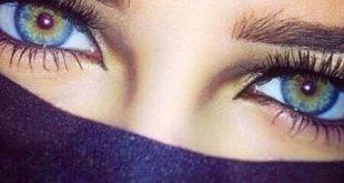 صور عيون جميله , رمزيات عيون ملونه جميله