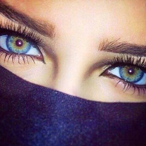 صورة صور عيون جميله , رمزيات عيون ملونه جميله