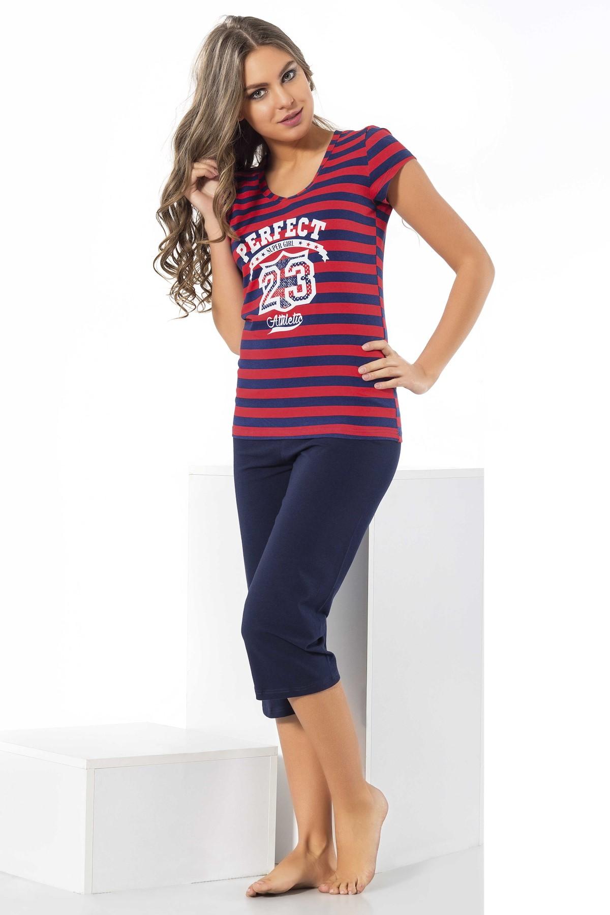 صورة بيجامات بنات , ملابس بيتي للبنات