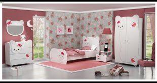 صور غرف اطفال , ديكورات غرف نوم اطفال