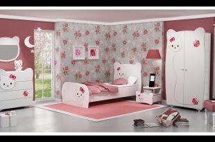 صور صور غرف اطفال , ديكورات غرف نوم اطفال
