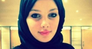 بنات ليبيات , صور اجمل بنات ليبيا