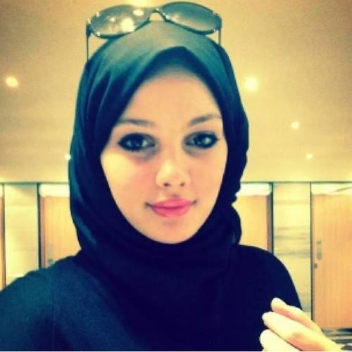 صورة بنات ليبيات , صور اجمل بنات ليبيا