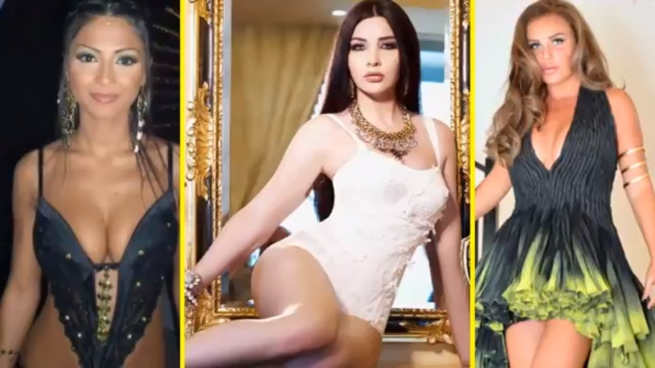 صورة فنانات لبنانيات , صور ممثلات لبنان