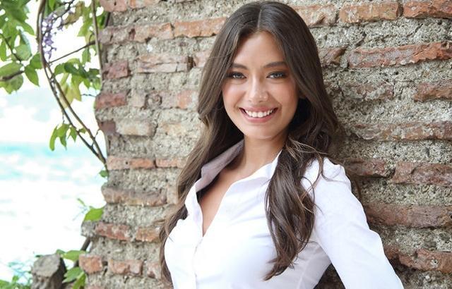 صورة اجمل ممثلة تركية , اجمل نساء تركيا 1266 5