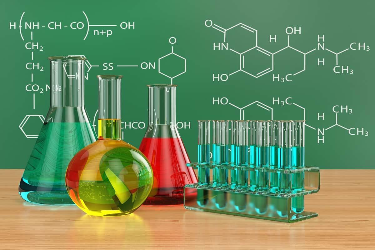 صورة تجارب علمية بسيطة , تجارب علميه للمدارس