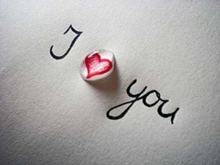 صورة خلفيات عن الحب , صور رومانسيه للواتس اب