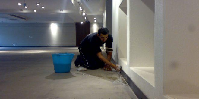 صور شركة تنظيف فلل بالرياض , افضل شركه تنظيف في المملكه