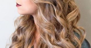 صور صور تساريح شعر , موديلات تسريحات شعر للعرايس