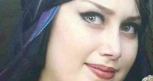 صورة حلوين بغداد , اجمل بنات بغداد