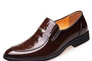 صور احذية رجالية , موديلات احذيه رجالي حديثه