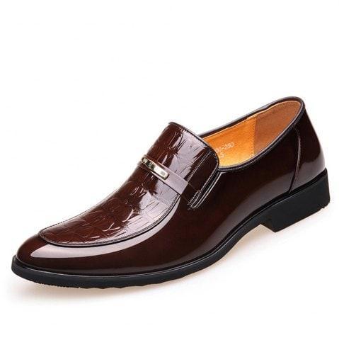 صورة احذية رجالية , موديلات احذيه رجالي حديثه