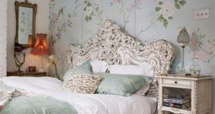 ورق جدران غرف نوم , اشكال ورق حوائط لغرف النوم