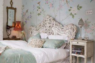 صور ورق جدران غرف نوم , اشكال ورق حوائط لغرف النوم
