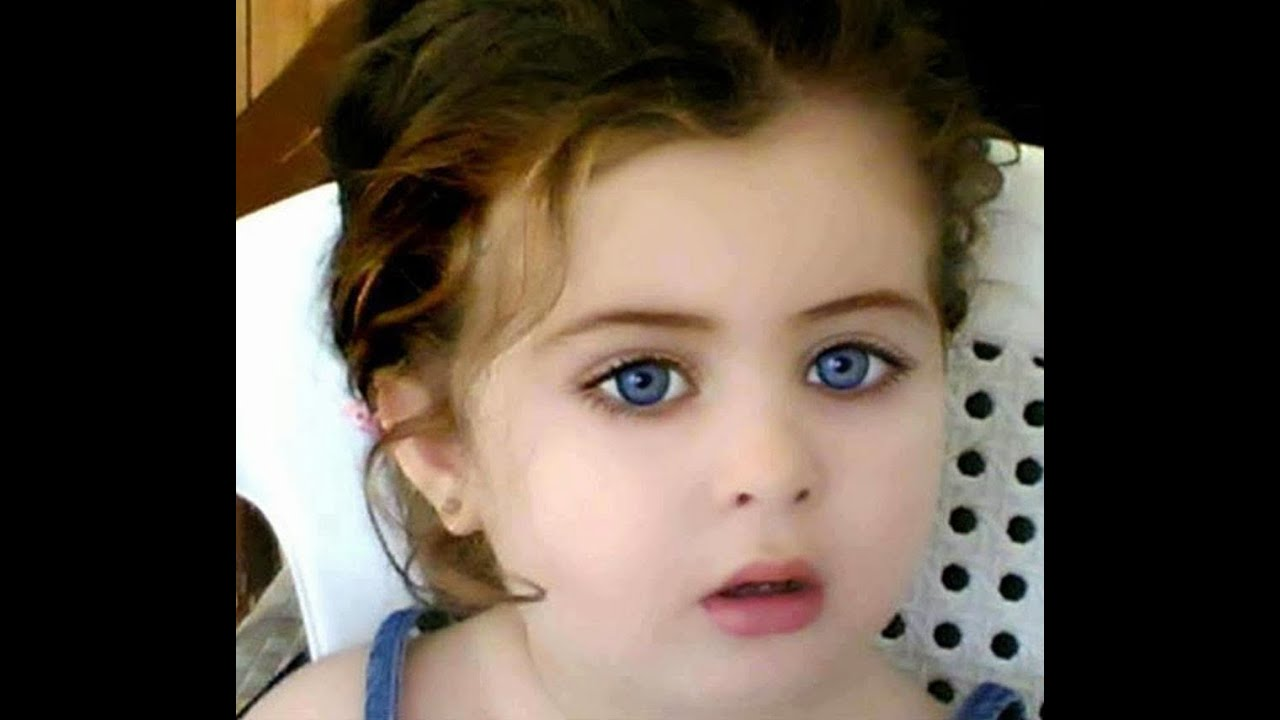 صور اجمل بنات اطفال , رمزيات بنات صغار للواتس اب