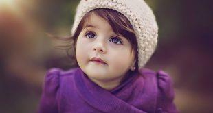 صور الاطفال , خلفيات مواليد للواتس اب