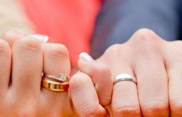 صورة تفسير حلم الخطوبة للمتزوجة , معني الخطوبه للمتزوجه في المنام