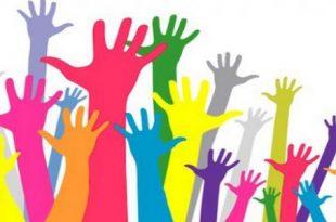 صور بحث حول حقوق الانسان , موضوع تعبير عن حقوق الانسان