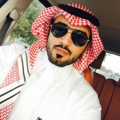 صور صور شباب سعوديين , شباب سعودي كشحه
