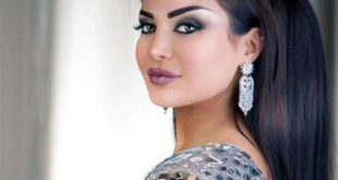 صور ممثلات كويتيات , صور لاجمل ممثلات الكويت