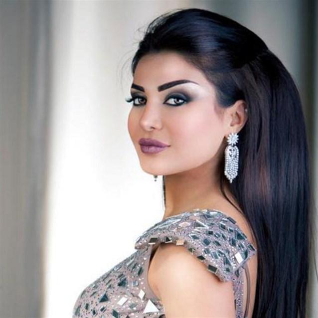 صور صور ممثلات كويتيات , صور لاجمل ممثلات الكويت