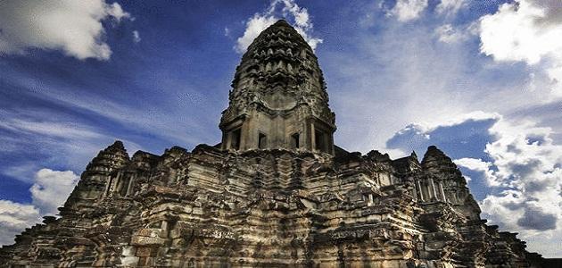 صور اقدم مدينة في العالم , حل لغز اقدم مدن العالم