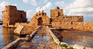 اقدم مدينة في العالم , حل لغز اقدم مدن العالم