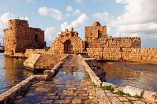 صورة اقدم مدينة في العالم , حل لغز اقدم مدن العالم