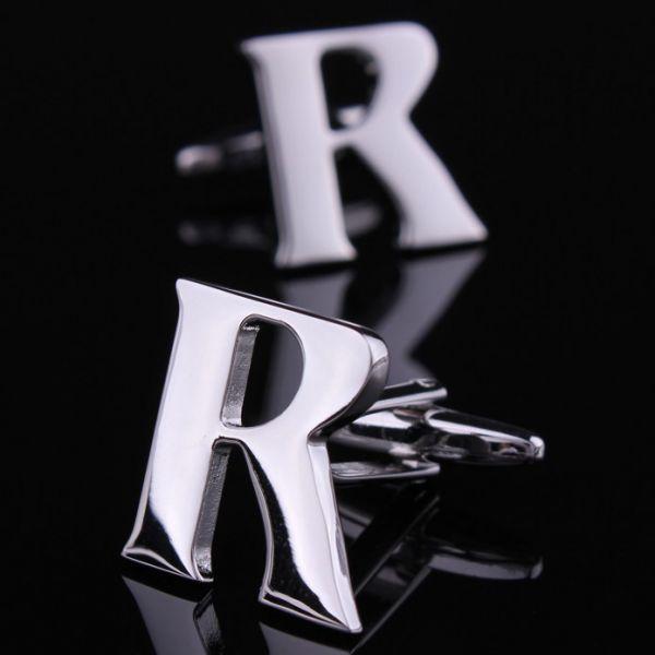 صور صور حرف r , رمزيات مزخرفه لحرف r
