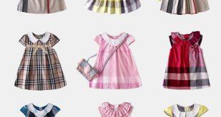 صور ملابس اطفال للبيع , افضل ماركات ملابس الاطفال