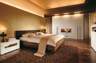 صور تصميم غرف , ديكورات غرف فخمه