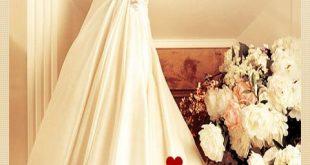 صور عن العروس , رمزيات مباركات و تهاني بالزواج