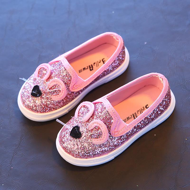 صور احذية اطفال بنات , موديلات حديثه و متنوعه لاحذيه البنات