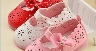 احذية اطفال بنات , موديلات حديثه و متنوعه لاحذيه البنات