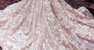 صور بدلات عرايس , موديلات حديثه لفساتين الاعراس