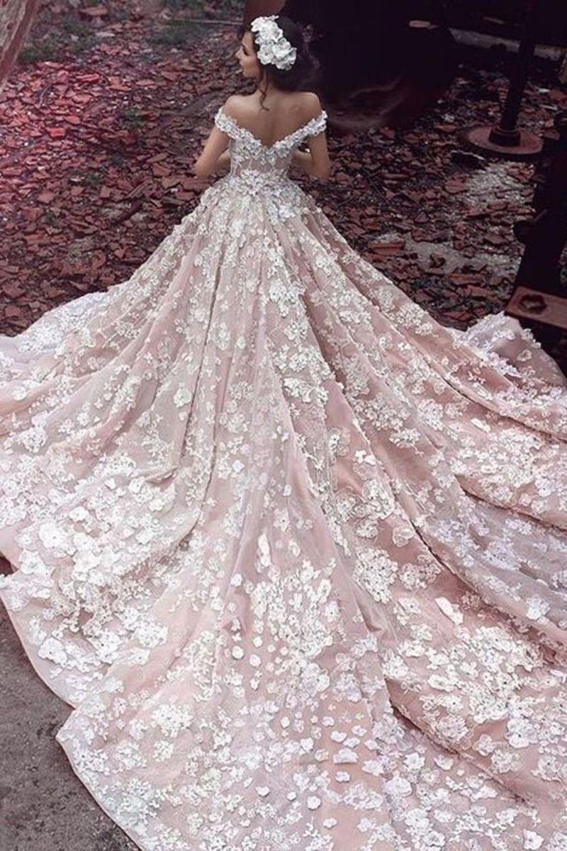 صور صور بدلات عرايس , موديلات حديثه لفساتين الاعراس