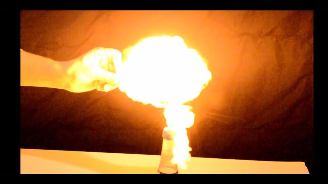 صور اخطار غاز الهيدروجين , اضرار غاز الهيدروجين علي صحه الانسان