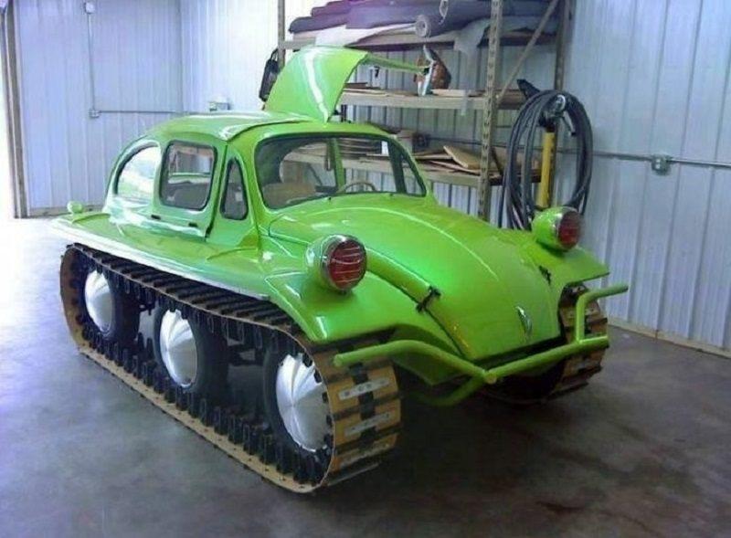صورة تعديل سيارات , مبادئ اساسيه تعديل السيارات
